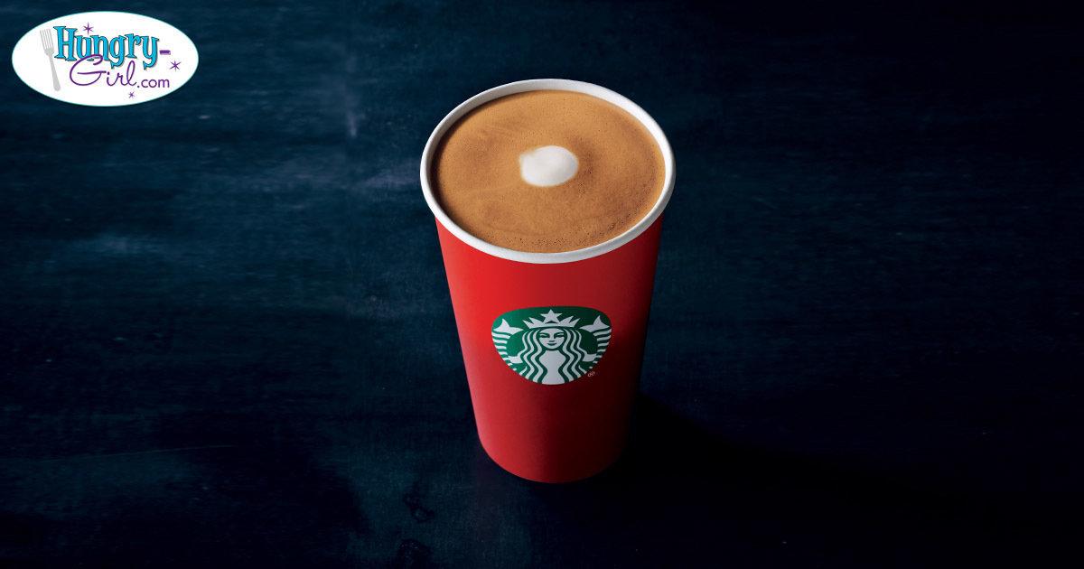 Improved Zevia Zero Calorie Stevia Soda Starbucks Holiday
