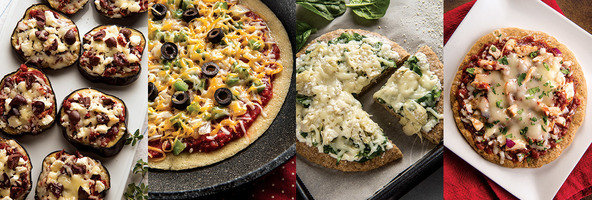 HG Food Obsessions: Pizza
