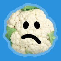 Cauliflower Shortage