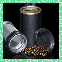 Worth Ordering Online: Presse by bobble Coffee Brewer and Travel Mug