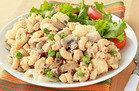 Cheesy-Good Tuna Mac