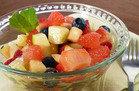 Ginormous Fruit Salad