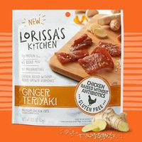 Lorissa's Kitchen Jerky