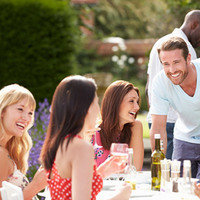 Tips for Eating Smart on Memorial Day: Best Behaviors