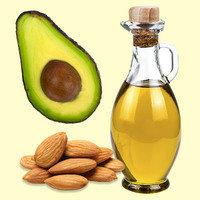 Myths Sabotaging Your Diet: Natural Foods