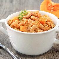8 Kid-Friendly Recipes: Butternut Squash Mac & Cheese