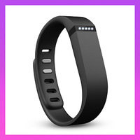 Go-To Gadgets: Fitbit Flex