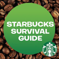 Best Low-Calorie Coffee Drinks