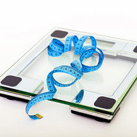 True Diet Myths: The human body fights against maintenance after weight loss.
