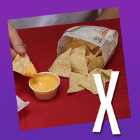 Healthy Taco Bell Survival Guide: Just Say No to Nachos & Taco Salad
