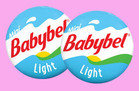 Healthy On-the-Go Snacks: Mini Babybel