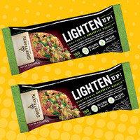 Sweet Earth Foods Lighten Up! Burrito