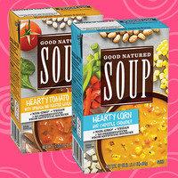 Progresso Good Natured Soup