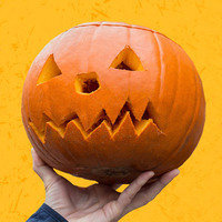 6 Ways to Avoid a Candy Binge: Take part in other Halloween activities.