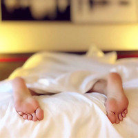 Sneaky Causes of Weight Gain: Lack of Sleep
