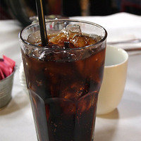 Sneaky Causes of Weight Gain: Drinking Your Calories