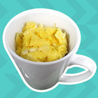 Hungry Girl's Must-Have Kitchen Tools: Microwave-Safe Mugs