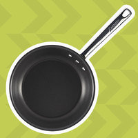 Hungry Girl's Must-Have Kitchen Tools: Basic Skillet