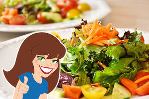 HG's Top 3 Restaurant-Ordering Tips