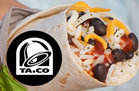 Taco Bell Survival Guide