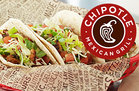 Chipotle Survival Guide
