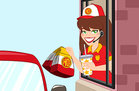 Big Fast Food Survival Guide