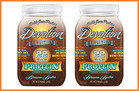 Devotion Nutrition Brownie Batter Protein Powder