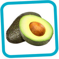 Beauty Food: Avocado