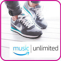 Healthy Pre-Summer Habit: Housewalk to Readymade Playlists