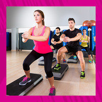 Fitness Myth Busted: You need to exercise 5 days a week for 30 minutes a day to see benefits.