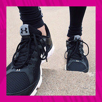 Fitness Myth Busted: Walking 10,000 steps per day is optimal.