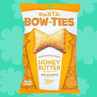 Vintage Italia Honey Butter Pasta Bow Ties