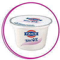 Hungry Girl Smoothie Ingredients: Fat-free plain Greek yogurt