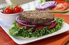 Gluten-Free Recipe: Bean 'n Veggie PattyCakes
