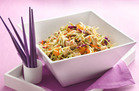 Hungry Girl Pre-Cooked Chicken Meal: Scoopable Chinese Chicken Salad
