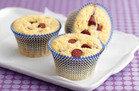 HG Muffin-Pan Recipe: Corn Dog Muffins