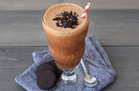 HG Food Obsessions: Oreo Frappe