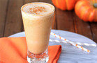 Top HG Pumpkin Recipes: Perfect Pumpkin Shake