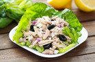 HG Slow-Cooker Chicken Recipes: Greek Shredded Chicken