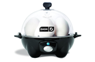 HG Holiday Gift Guide: Dash Rapid Egg Cooker