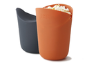 HG Holiday Gift Guide: Joseph Joseph M-Cuisine Microwave Single-Serve Popcorn Maker