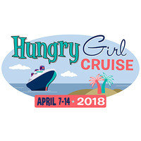 In Case You Missed It... Hungry Girl Cruise Programming Highlights Announced!