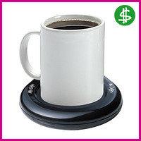 SAVE: Mr. Coffee Mug Warmer