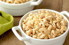 Make-Ahead Must Have: Easy-Peasy Slow-Cooker Mac & Cheesy