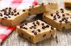 Make-Ahead Must Have: Peanut Butter Blondies