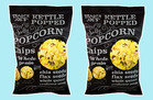 Sweet & Salty Kettle Popped Popcorn Chips