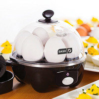 Gadgets to Make Your Life Easier: Dash Rapid Egg Cooker
