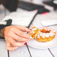 6 Habits Ruining Your Diet: Meal Skipping