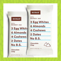 RXBAR in Chocolate Chip