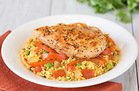 Beauty Food: Arroz Con Pollo, Por Favor Recipe